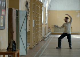 fencer-1