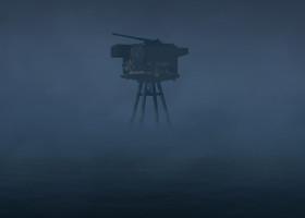 rig mist bigger