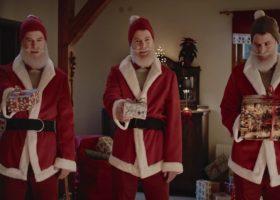 elisa_joulud2018